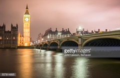 Big Ben and Westminster Bridge Night (Belhaven2011) Tags: city uk bridge england london westminster night river dark cityscape place darkness political politics stock housesofparliament bigben pregnant portcullishouse getty government riverthames touristattraction afterdark gettyimages westminsterbridge palaceofwestminster centrallondon stockphotography governmentbuilding worldfamous capitalcities cityofwestminster famousplace availableforlicensingongettyimages