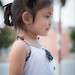 "Little vietnamese miss • <a style=""font-size:0.8em;"" href=""http://www.flickr.com/photos/53131727@N04/18495581918/"" target=""_blank"">View on Flickr</a>"