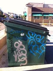 sigue arson (srima oner) Tags: graffiti los angeles pch arson sigue pchk