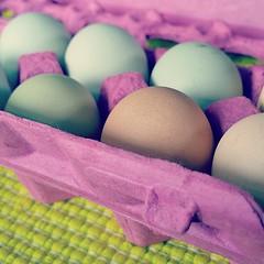 11407040_10153370816376798_797804492541464209_n (sputnik&silvaner) Tags: food color contrast eggs
