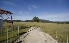 741-749 Parker Road, Wells Crossing NSW