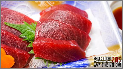 2015黑鮪魚赤身05.jpg