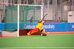 28th SEA Games 2015: It's a goal! (Jerold Tan) Tags: seagames sea hockey bronze thailand singapore stadium games medal match myanmar sengkang 28th 2015