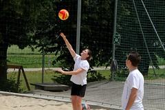 športne igre 7