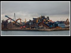 IMG_9484 Scrap (mikemcfallphotography) Tags: liverpool merseyside michaelmcfall