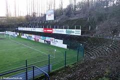 Stade de Buraufosse RFC Tilleur [11]