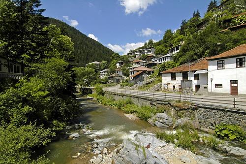 2008 Bulgarije 0550 Shiroka Lucka