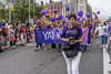 DUBLIN PRIDE 2015 [ YAHOO! WERE THERE - WERE YOU? ]-106291
