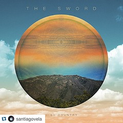 Can't tell you how excited we are for this gem. We pre-ordered. Make sure you do as well. #Repost @santiagovela with @repostapp. ・・・ pre order available now.. .