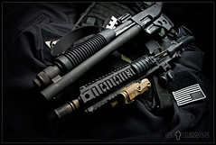 The Worlds Most Recently Posted Photos Of Ar15 And Wallpaper