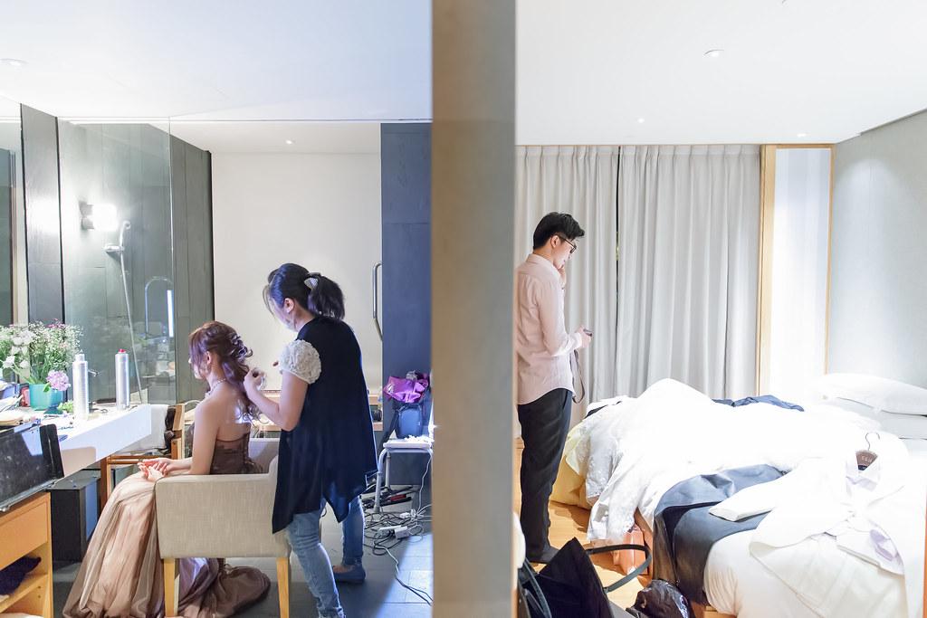 礁溪老爺大酒店-Unicorn&Fay141