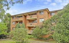 4/34 - 38 Burdett Street, Hornsby NSW
