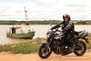 No reino das águas calmas (portaldmoto) Tags: bike honda naked barcos chuva scooter trail balsa moto viagem suzuki represa custom alpinismo motocross turismo viagens transalp bikers trilhas ferryboat aventura motocicleta hqs triciclo trikes motociclista capacetes quadrinhos parques motociclismo motoqueiro paranapanema motoca jurumirim marcosduarte bking mototurismo motoneta ilhadosol motoaventura torredepedra mqs mototrail viagemdemoto transalp700 bigtrail motoviagem historiasemquadrinhos represadejurumirim portaldenotícias notíciasdemoto dmoto portaldmoto turismodemoto motojornalismo revistadmoto mototurismoemquadrinhos