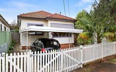 21 Barden Street, Tempe NSW