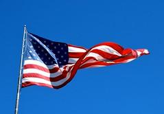 Painting the Breeze (e r j k . a m e r j k a) Tags: pennsylvania americanflag beaver rochester explore oldglory pa18 pa65 pa68 pa51 erjkprunczyk i376pa