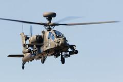 Apache (Bryn Floyd) Tags: fairford riat 2015 totterdown airtattoo