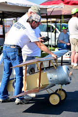 RC Scale Nats 2015 (The Academy of Model Aeronautics) Tags: scale models competition ama builders awards championships nationals rc radiocontrol nats designers classes competitors nationalchampionships maneuvers rcscale radiocontrolscale nationalaeromodelingchampionships rcscalenats