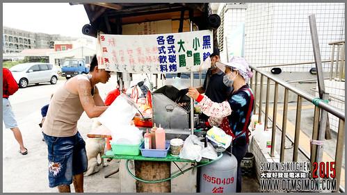 澎湖香腸PK04-2.jpg
