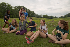 20140709-070915Dartmouth_239