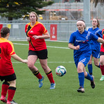 Powerex Petone Reserves v Stop Out 31