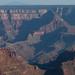 Desnível ultrapassa os 1.850 metros