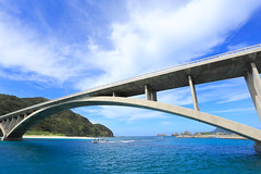 IMG_2843 (griffey_kao) Tags: okinawa akajima 阿嘉島 沖繩