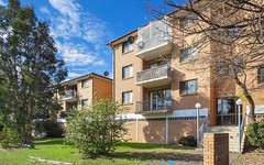 6/331 Carlisle Avenue, Mount Druitt NSW