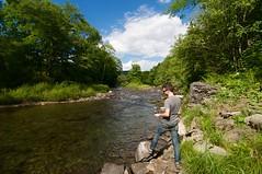 discovering the wild beauty of the Catskills rivers (minka6) Tags: tokina1116mmf28 1116mmf28