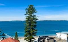 31/4-10 The Boulevarde, Brighton Le Sands NSW