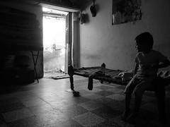 Ahmedabad 2015 (hunbille) Tags: india gujarat ahmedabad slum hollywoodslum hollywood gulbai tekra gulbaitekraslum fotocompetitionbronze challengeyouwinner cy2