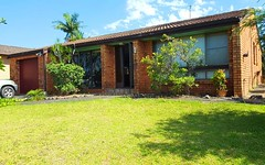 7 Stringer Street, Nambucca Heads NSW