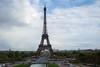 Paris (KPPG) Tags: paris eiffel turm tower architektur landscape cityscape outdoor france frankreich samsungnx nx3000