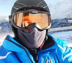 minus 10 Grad (gabe61) Tags: winter skifahren hintertux urlaub schnee