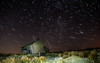 Nun's Cross Farm Star Trails (Rich Walker75) Tags: stars star trail startrail startrails longexposure longexposures longexposurephotography nightsky night nightshot nighttime dartmoor devon uk england astrophotography landscape landscapes canon eos100d efs1585mmisusm sky outdoor