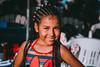 (sotopuma93) Tags: guerrero mexico portrait street streetphoto streetphotographer streetphotography shadows shadow smile girl glasses bigeyes ligths blancoynegro bn blackandwhite bnw acapulco sunset atardecer cutegirl cute canon canont5 worldinbnw