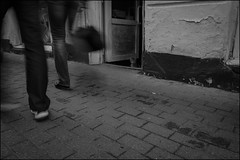 0A7_DSC1831 (dmitry_ryzhkov) Tags: art city europe russia moscow documentary journalism street urban candid life streetlife outdoor streetscene close scene streetshot image streetphotography candidphotography streetphoto moment light shadow photography shot people population resident inhabitant person live portrait streetportrait candidportrait unposed public face eyes look stranger man men sony alpha door doors cat cats black blackandwhite bw monochrome white bnw blacknwhite pedestrian walk walker sidewalk motion movement day daylight