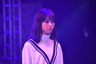 乃木坂46 画像40