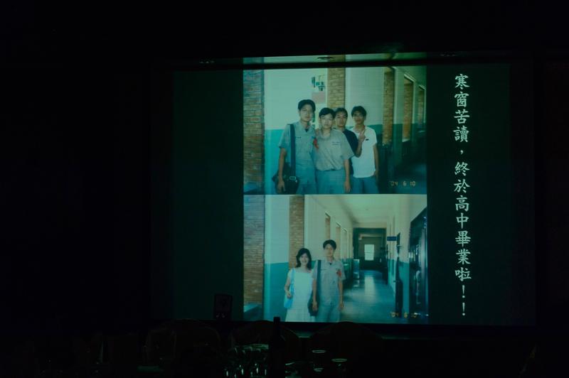 31417713804 187bd7f21b o [台南婚攝] G&Y/長榮酒店