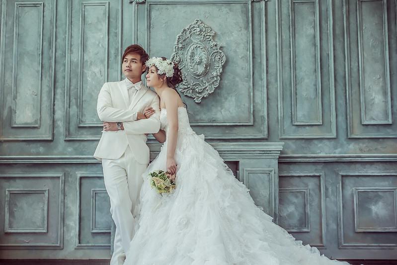 婚紗微電影,婚紗新人,格林童話,婚紗攝影