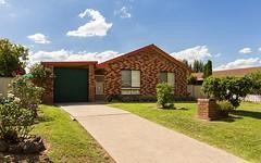 48 Mulgoa Way, Mudgee NSW