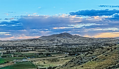 Morning View Of Emmett Valley (http://fineartamerica.com/profiles/robert-bales.ht) Tags: forupload projects toworkon gemcounty idaho mountain emmett sweet sunrise squawbutte farm landscape rollinghills scenic idahophotography treasurevalley clouds spring emmettvalley emmettphotography trees sceniclandscapephotography thebutte haybales canonshooter beautiful sensational awesome magnificent peaceful surreal sublime magical spiritual inspiring inspirational wow stupendous robertbales town butte goldenhour sunset valley