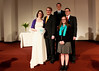 MillerWed121716-616 (MegzyTred) Tags: megzy megzytred alek juleah miller nusz millernusz millerwedding december2016 dec2016 marriage wedding family amarillo texas love joy happiness truelove cliftonportraits church laughter brothers sisters cousins socute fencers fencing epee coaches athletes