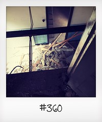 """#DailyPolaroid of 22-9-16 #360 • <a style=""""font-size:0.8em;"""" href=""""http://www.flickr.com/photos/47939785@N05/31569332922/"""" target=""""_blank"""">View on Flickr</a>"""