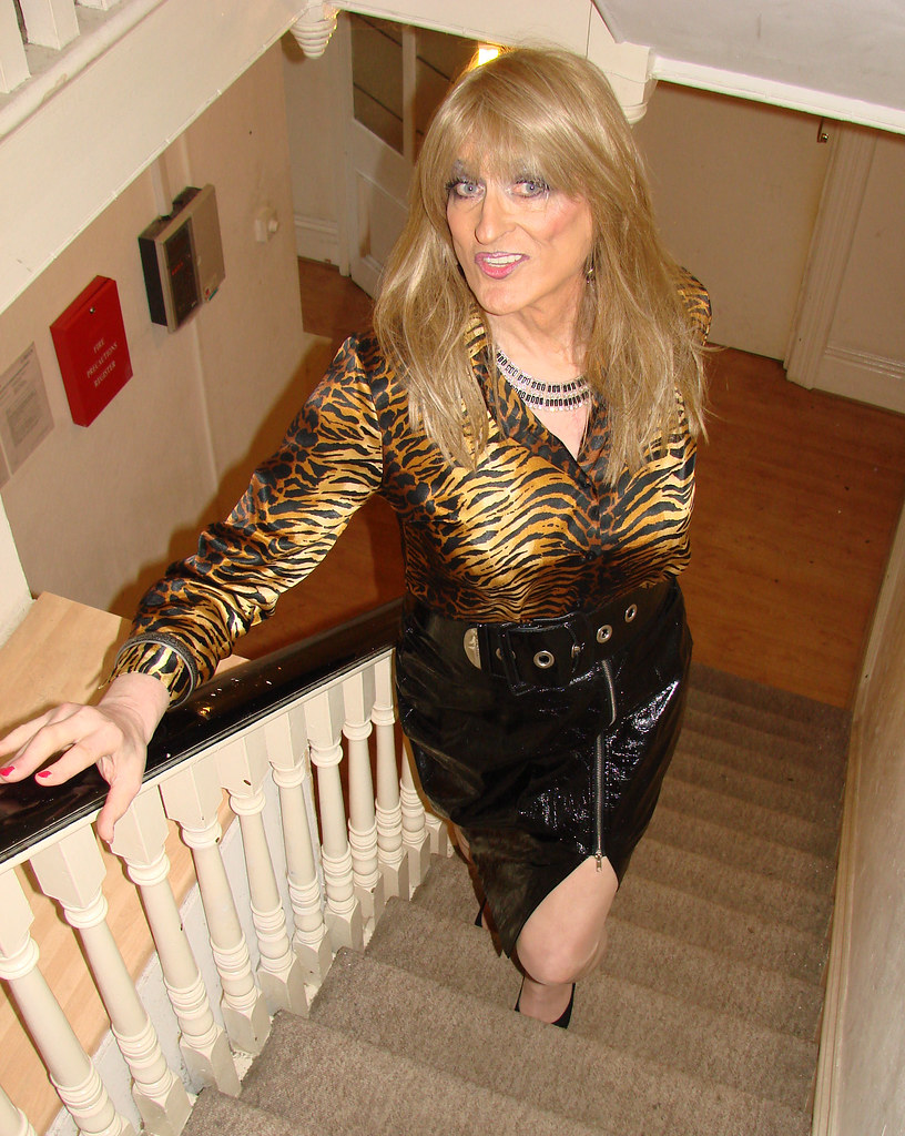 Crossdresser Porn Videos - Most