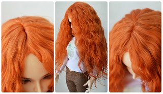 Most red wig2