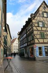 IMG_8198 (maro310) Tags: 70d bamberg bavaria bayern canon city deutschland germany outdoor sightseeing urban winter