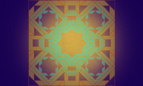 """Constelaciones Axiales, visualizaciones cromáticas de trayectorias astrales • <a style=""""font-size:0.8em;"""" href=""""http://www.flickr.com/photos/30735181@N00/31797879833/"""" target=""""_blank"""">View on Flickr</a>"""