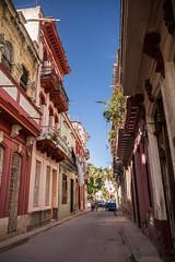 Cuba - La Habana (Cyrielle Beaubois) Tags: 2016 cuba cyriellebeaubois décembre lahabana lahavane streets canoneos5dmarkii