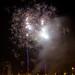 Firework 05 - Brno Liskovec - 2017