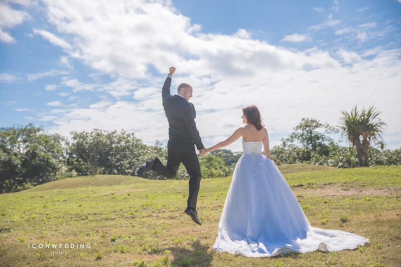 淡水莊園婚紗基地,婚紗照,拍婚紗,婚紗攝影,拍攝婚紗